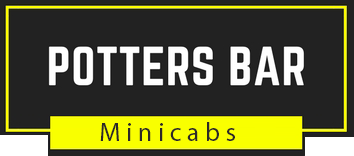 Potters Bar Taxis And Minicabs